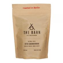 The Barn - Brazil Sitio Cachoeirinha