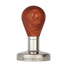 Espresso Gear - Rosewood Tamper 58mm (outlet)
