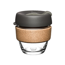 KeepCup Brew Cork Nitro 227ml
