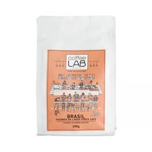 Coffeelab - Brazylia Fazenda Da Lagoa Forca Cafe