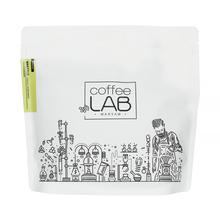 Coffeelab - Brazylia Igarape Rainforest Espresso