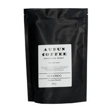 Audun Coffee - Rwanda Muhondo