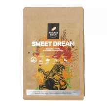 Rocket Bean - Sweet Dream Colombia Tolima Excelso Espresso