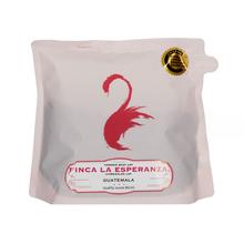 Gardelli Specialty Coffees - Guatemala Finca La Esperanza