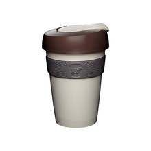 KeepCup Original Mini Crema 180ml
