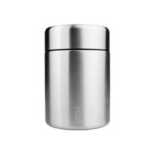 MiiR - Coffee Canister Stalowy - Pojemnik na kawę