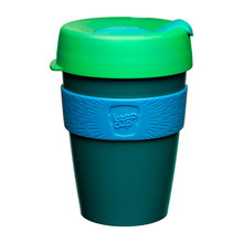 KeepCup Original Eddy 340ml