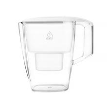 Dafi - Dzbanek filtrujący Start Unimax 4l - Biały