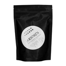 Audun Coffee - Honduras Santa Babara La Montanita