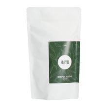 HAYB - Sencha Zielona - Herbata sypana 100g