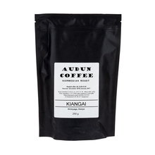 Audun Coffee - Kenia Kiangai