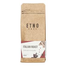 Etno Cafe - Italian Roast 250g