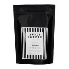 Audun Coffee - Etiopia Qore Honey
