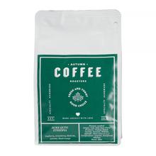 Autumn Coffee - Etiopia Suke Quto Filter