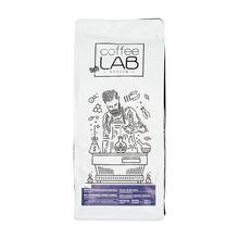 Coffeelab Brazylia Minas Gerais Fazenda Vale De Serra Mokka Natural ESP 1kg, kawa ziarnista (outlet)