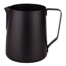 Rhinowares Stealth Milk Pitcher - dzbanek czarny 950 ml (outlet)