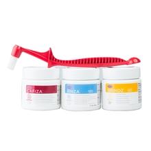 Urnex Starter Kit - Zestaw do czyszczenia