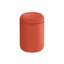 Fellow - Carter Everywhere Mug - Kubek termiczny - Czerwony 355 ml