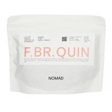 Nomad Coffee - Brazil Quintas de Guimares