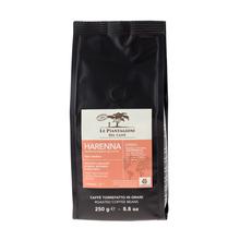 Le Piantagioni del Caffe - Etiopia Harenna 250g