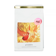 Lacava Kostaryka Las Lajas Milenio Honey FIL 200g, kawa ziarnista (outlet)