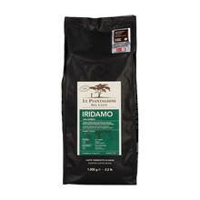 Le Piantagioni del Caffe Iridamo 1kg (outlet)