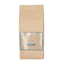 Autumn Coffee - Brazylia Colibri Santos Espresso 1kg