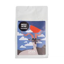 Java - Uganda Umusale Chesogi