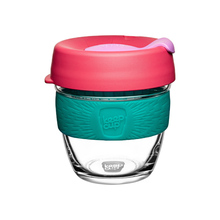 KeepCup Brew Velocity 227 ml