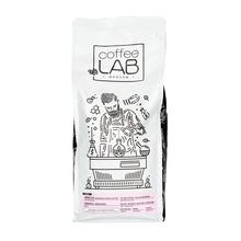 Coffeelab - Brazylia Cemorrado Sweet Edition Espresso 1kg