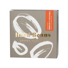Hard Beans - Kostaryka Herbazu La Planada