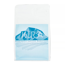 Kira Coffee - Kenya Kamviu Filter