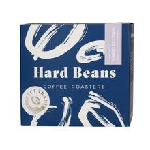 Hard Beans - Gwatemala Mario Recinos Filter