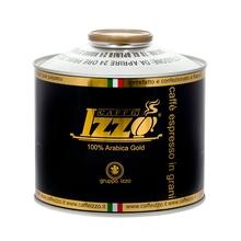 Izzo Gold 100% Arabica 1kg