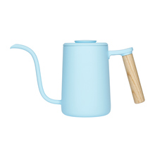 Timemore - Youth Kettle Blue - Czajnik 0,6L