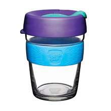 KeepCup Brew Tidal 340ml