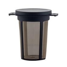 Teeli - filtr stały do herbaty duży