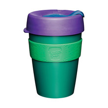 KeepCup Original Forest 340ml
