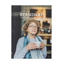 Magazyn Standart #5