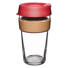 KeepCup Brew Cork Thermal 454ml