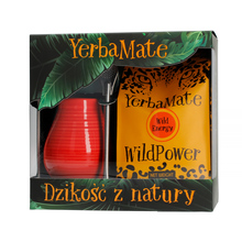WildPower Zestaw Mate Wild Power