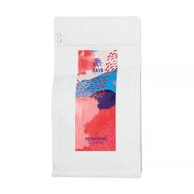 HAYB Się Przelewa Filter Blend 500g, ziarno (outlet)