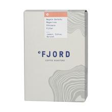 Fjord - Ethiopia Negele Gorbitu Magarissa Filter