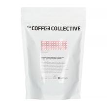 The Coffee Collective - Ethiopia Alaka Guji