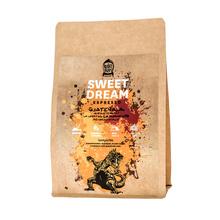 Rocket Bean - Guatemala Sweet Dream Espresso