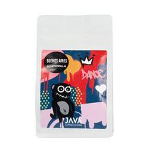 Java - Gwatemala Buenos Aires