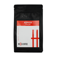 Mitte Coffee - Kenya Kiandu AB Washed