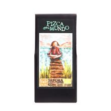 Pizca del Mundo - yerba mate Japura Detox 100g