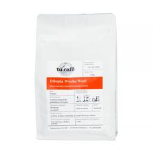 Tu Cafe - Etiopia Worka Wuri