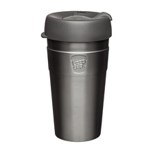 KeepCup Thermal Nitro 454ml